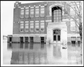 Riverview School