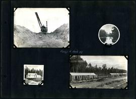 William Smaill Photo Album – Page 60