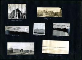 William Smaill Photo Album – Page 9