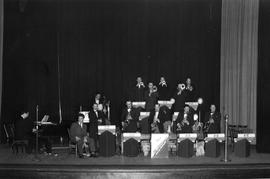 Chas Cruikshank and His Orchestra #2