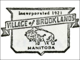 Brooklands (Man.)