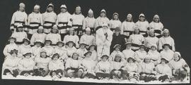 Winter Carnival 1922 [1 of 2]