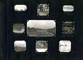 William Smaill Photo Album – Page 106