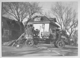 #2, P.R.M., Westminster and Canora - 1947