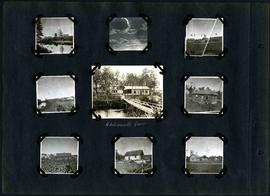 William Smaill Photo Album – Page 95