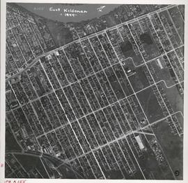 East Kildonan [Aerial view]