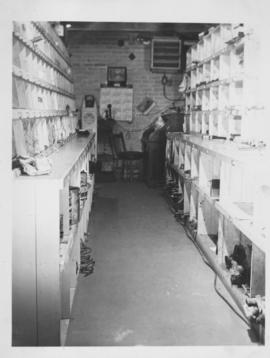 Stores - 1947