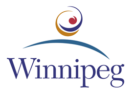 City of Winnipeg Archives