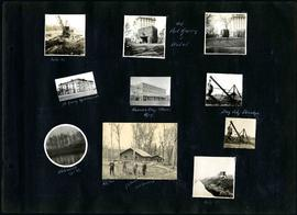 William Smaill Photo Album – Page 20
