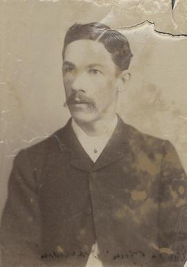 W. J. Neilson, Health Officer