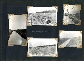 William Smaill Photo Album – Page 38