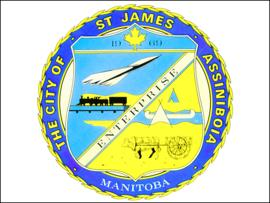 St. James-Assiniboia (Man.)
