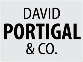 David Portigal & Company