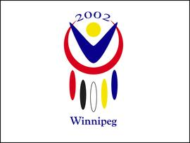 North American Indigenous Games Host Society (Winnipeg), Inc.