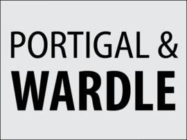 Portigal & Wardle