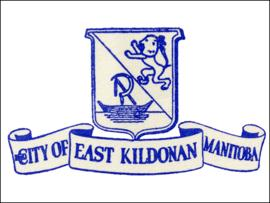 East Kildonan (Man.)